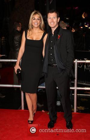 Guest and Nick Moran World Premiere of 'Harry Potter and the Deathly Hallows Part 1' held at the Odeon Leicester...