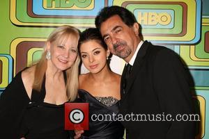 Joe Mantegna and HBO