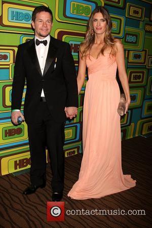 Mark Wahlberg, Hbo and Rhea Durham