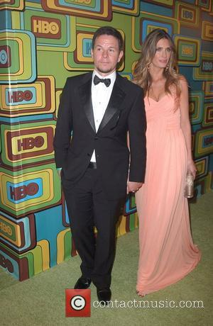 Golden Globe Awards, Rhea Durham, HBO, Beverly Hilton Hotel, Mark Wahlberg