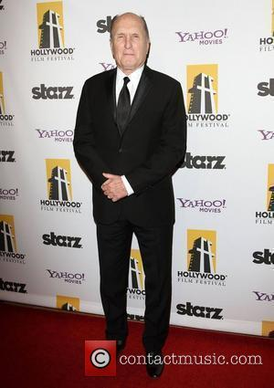 Robert Duvall 14th Annual Hollywood Awards Gala presented by Starz held at The Beverly Hilton hotel Beverly Hills, California -...