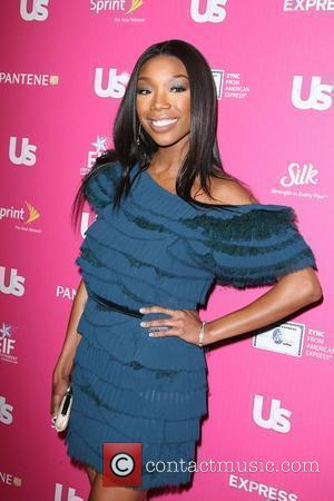 Brandy Refuses Daughter's Dream Christmas Present