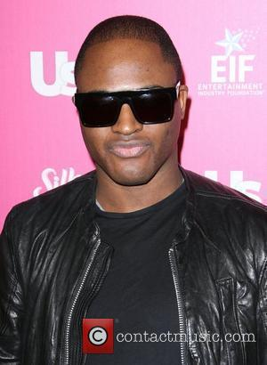 Taio Cruz US Weekly's Hot Hollywood Event held at The Colony Hollywood, California - 18.11.10