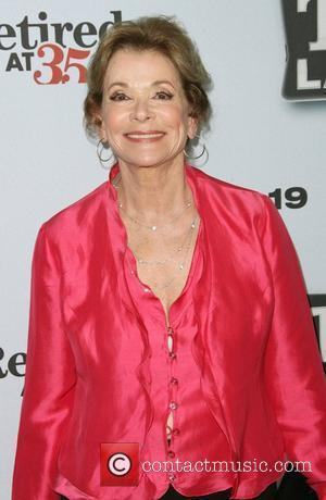 Jessica Walter TV Land's Hot In Cleveland / Retired At 35 Premiere Party held at the Sunset Tower Hotel West...