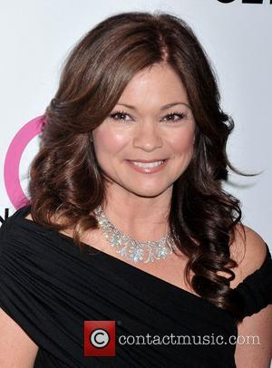 Valerie Bertinelli attend the 'Hot in Cleveland' premiere at the Crosby Street Hotel New York City, USA - 14.06.10