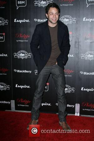 Jonathan Sadowski House of Hype VMA 2010 Hospitality and Ultra Lounge held at a Private Residence  Beverly Hills, California...