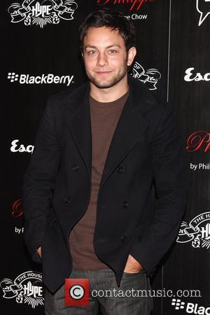 Jonathan Sadowski House of Hype VMA 2010 Hospitality and Ultra Lounge held at a private residence in Beverly Hills Los...