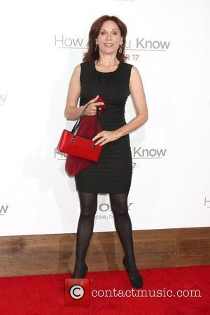 Marilu Henner The Premiere of 'How Do You Know' held at Regency Village Theatre - Arrivals Los Angeles, California -...