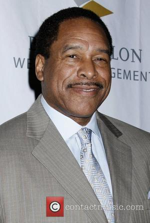 Dave Winfield I Have a Dream' Foundation Los Angeles 12th Annual Gospel Brunch held at the House of Blues West...