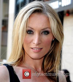 Victoria Smurfit ICCL 2nd Annual Human Rights Film Awards Gala at The Lighthouse Cinema Dublin, Ireland - 17.06.10