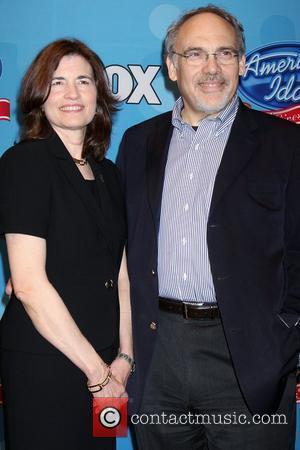 Karen Redlener and Dr. Irwin Redlener