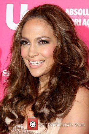 American Idol, Chris Isaak, Ellen Degeneres, Jennifer Lopez, Kara Dio Guardi, Michael Jackson, Randy Jackson, Shania Twain, Simon Cowell and Steven Tyler