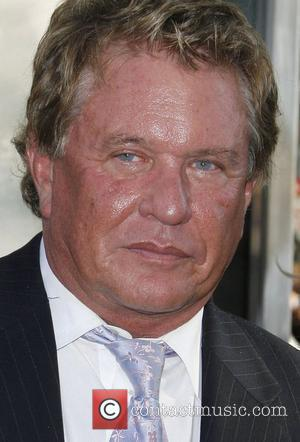 Tom Berenger Warner Bros. Pictures' Los Angeles Premiere of Inception held at the Grauman's Chinese Theatre Hollywood, California - 13.07.10