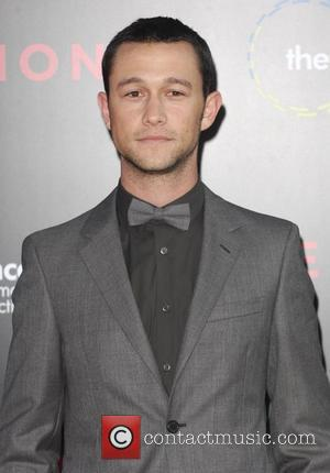 Joseph Gordon-levitt and Bros