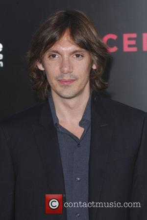 Lukas Haas Warner Bros. Pictures' Los Angeles Premiere of Inception held at the Grauman's Chinese Theatre Hollywood, California - 13.07.10