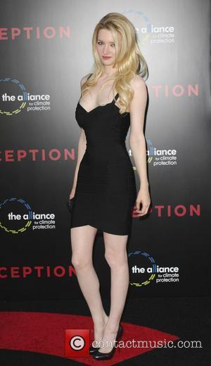 Talulah Riley Warner Bros. Pictures' Los Angeles Premiere of Inception held at the Grauman's Chinese Theatre Hollywood, California - 13.07.10