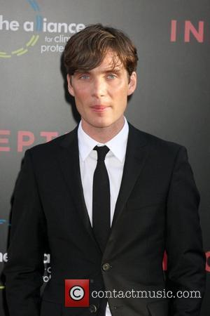 Cillian Murphy Warner Bros. Pictures' Los Angeles Premiere of Inception held at the Grauman's Chinese Theatre Hollywood, California - 13.07.10
