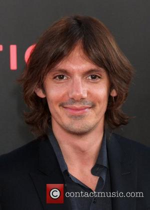 Lukas Haas and Bros