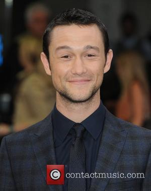 Film Assistant Allegedly Attacked On Set Of Gordon-levitt Movie