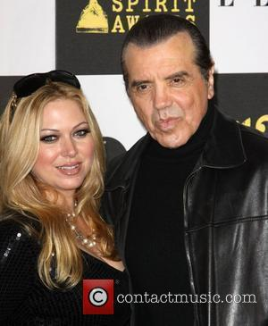 Chazz Palminteri  The 25th Film Independent Spirit awards held at the Nokia L.A. Live.  Los Angeles, California -...