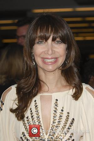 Illeana Douglas The 25th Film Independent Spirit awards held at the Nokia L.A. Live Los Angeles, California - 05.03.10