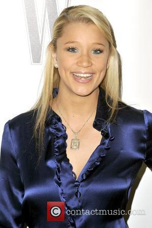 Kristen Renton 7th Annual Inspiration Awards at the Beverly Hilton - Arrivals Los Angeles, California - 14.05.10