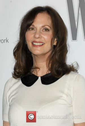 Lesley Ann Warren 7th Annual Inspiration Awards at the Beverly Hilton - Arrivals Los Angeles, California - 14.05.10