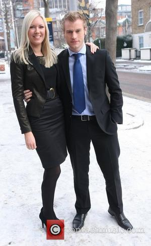 Apprentice Contestant May Go To Jail
