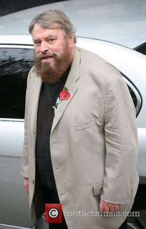 Brian Blessed Running For University Chancellor Role