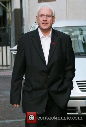 Pete Waterman Announces Hit Factory Live; Rick Astley And Steps To Perform