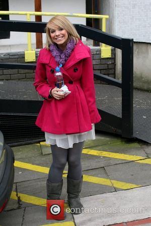 Liz Mcclarnon
