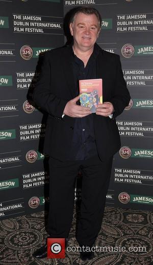 Brendan Gleeson Brendan Gleeson and Nora Jane Noone launched the Jameson Dublin International Film Festival 2010, where Brendan Gleeson was...