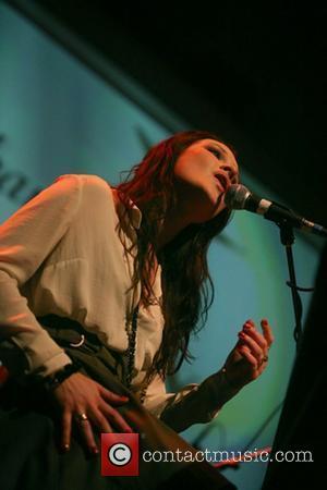 Lauren Pritchard