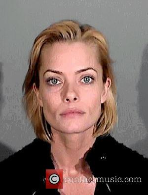 The Influence, Jaime Pressly