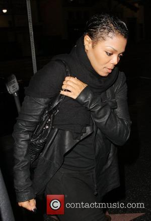 Janet Jackson Still Affected By Strict Upbringing