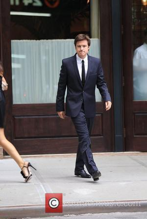 Bateman Apologises For Skipping Iphone Queue
