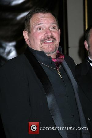 *file photo* * JOE JACKSON: 'MICHAEL WAS NOT GAY' MICHAEL JACKSON's father JOE has lashed out at the pop star's...