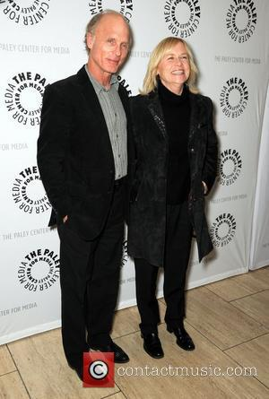 Paley Center for Media, Ed Harris, Jeff Bridges