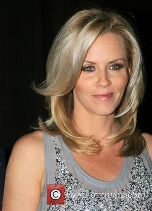 Jason Toohey And Jenny Mccarthy Reveal Secrets Of Relationship