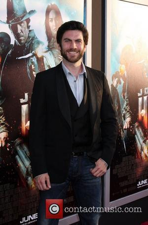 Wes Bentley Was Ready To Die During Drugs Hell