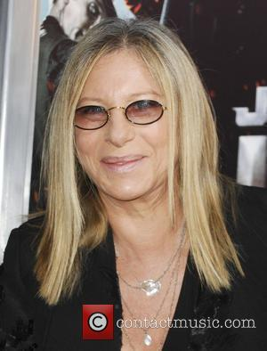 Streisand, White & Cameron Among California Hall Of Fame Inductees