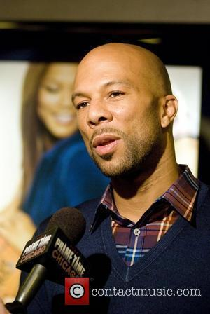 Common and Chicago
