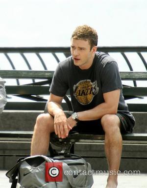 Timberlake's William Rast Clothing Heading To Target