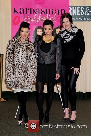 Kardashian Fuming Over Release Of 911 Call