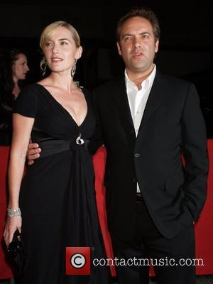 Kate Winslet, American Beauty, Sam Mendes and Titanic