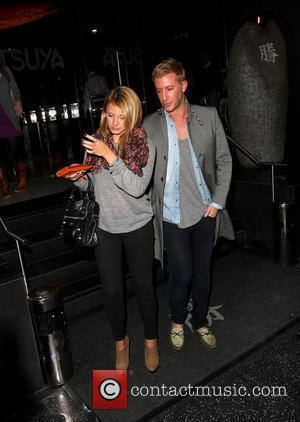 Lo Bosworth and Lauren Bosworth