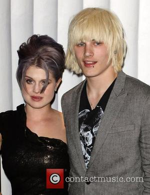 Kelly Osbourne Stands Up For Her Mother