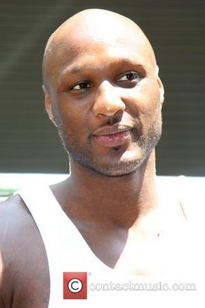 Lamar Odom Continues Feud With His Father By Cutting Off Financial Support