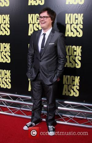 Clark Duke  The Los Angeles Premiere of 'Kick-Ass' held at the ArcLight Dome Theatre Los Angeles, California - 13.04.10