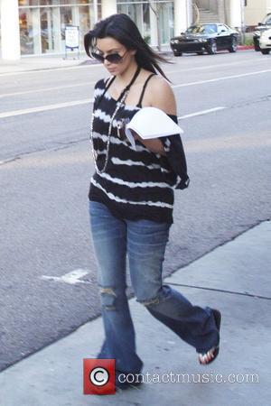 Kardashian: 'I've Tried Botox'